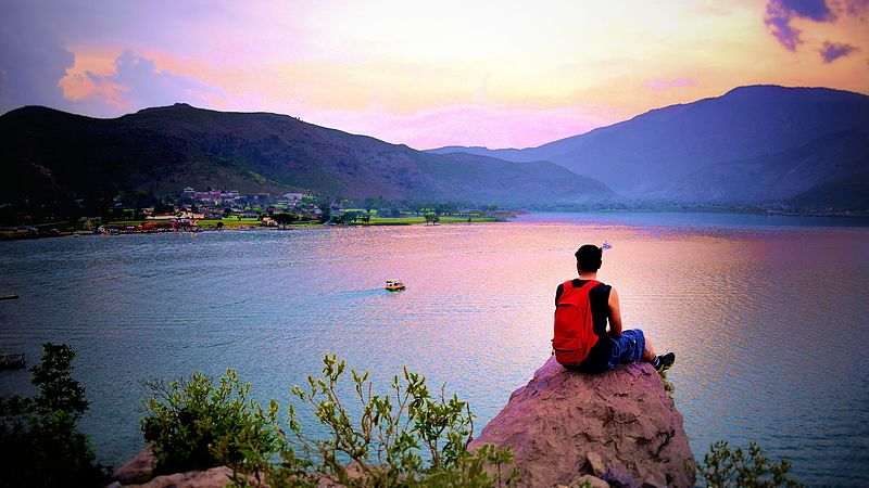 Travel Diaries: How To Have A Fun Filled, Adventurous Time In Khanpur