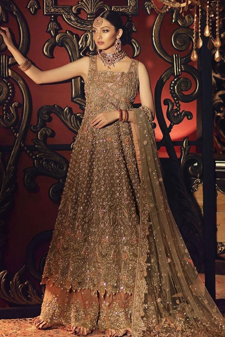 1. Sultan by Aisha Imran