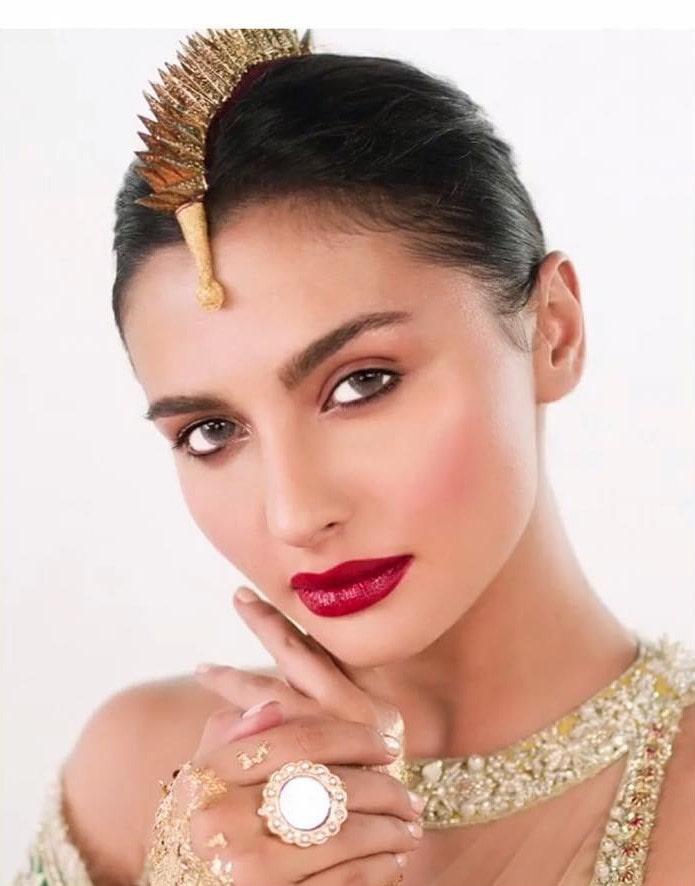 Ali Javeri Jewelers