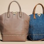 These Designer Handbags Are What You Need for Your Wedding Trousseau