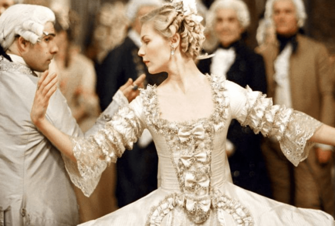 15+ Most Iconic & Inspired Bridal Dresses Worn by the Movie Brides