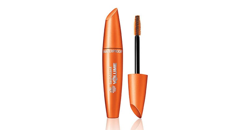 3. Covergirl Lash Blast Volume Waterproof Mascara