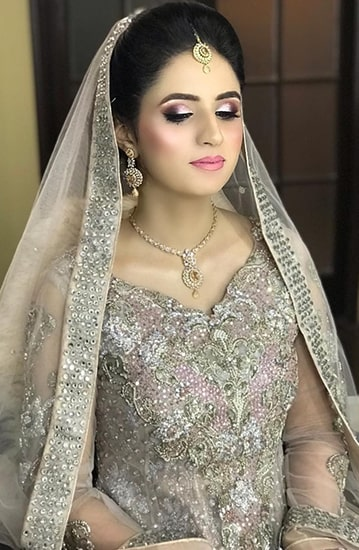 Brides Make