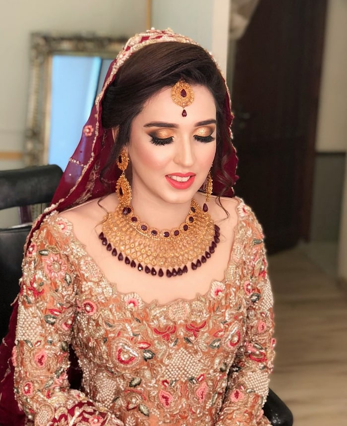 Brides Style