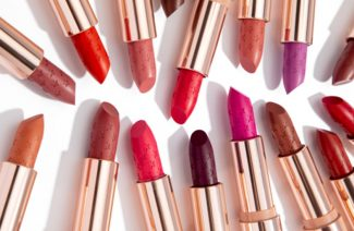 Get These Amazing Lipsticks To Steal Killer Pouts From Real Brides