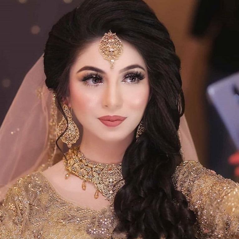 Bridal Lipsticks
