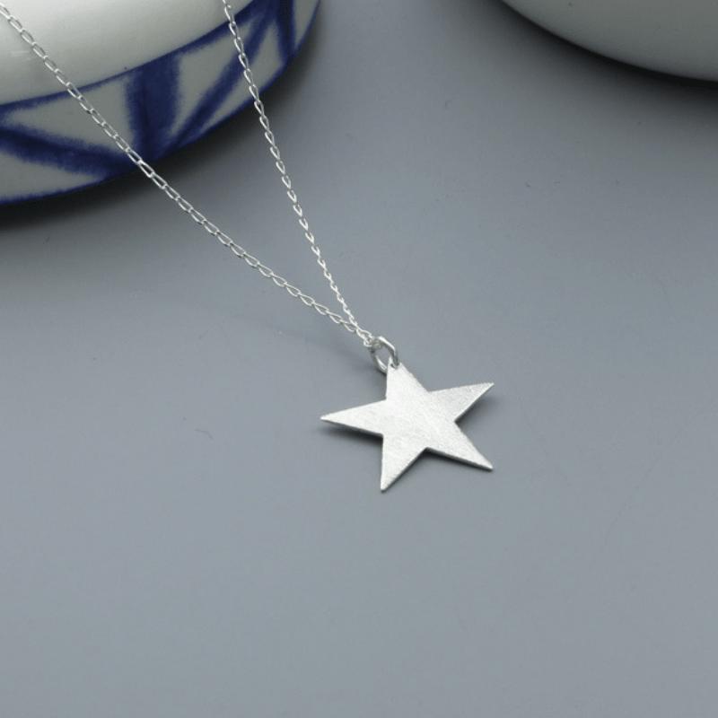 7.For Her Love of Stargazing
