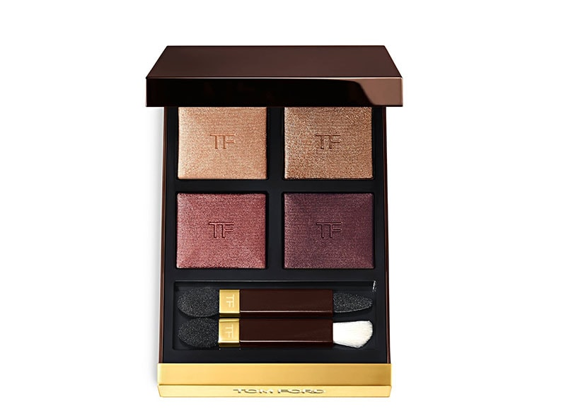 7.	Tom Ford Honeymoon Palette-Harvey Nichols