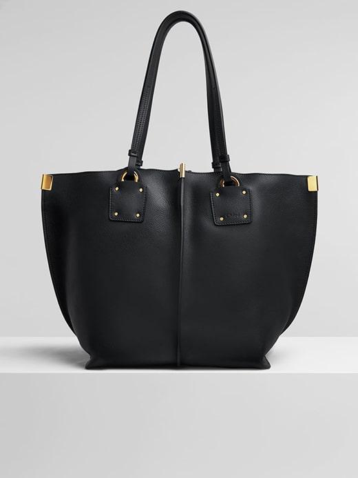 16.Tote Bag CHLOE