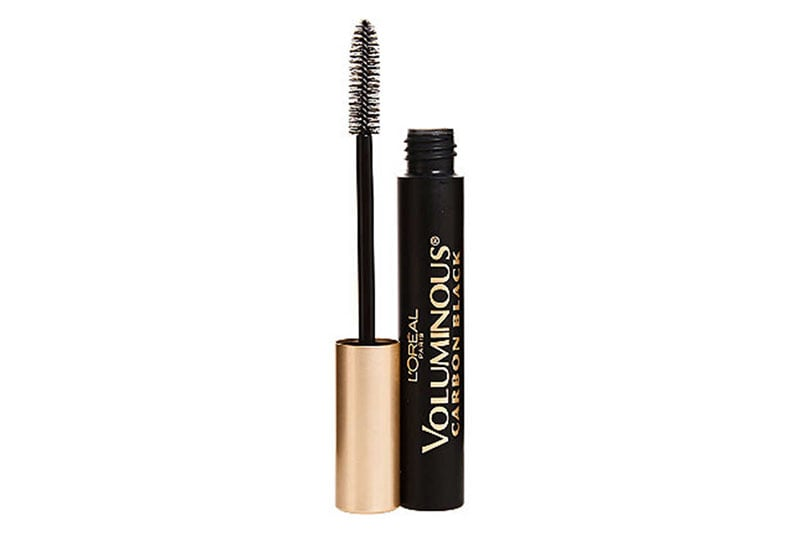 9. Voluminous Volume Building Waterproof Mascara by L'Oreal Paris
