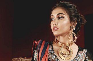 4 Times Pakistani Jewelry Designers Failed to Impress Folks