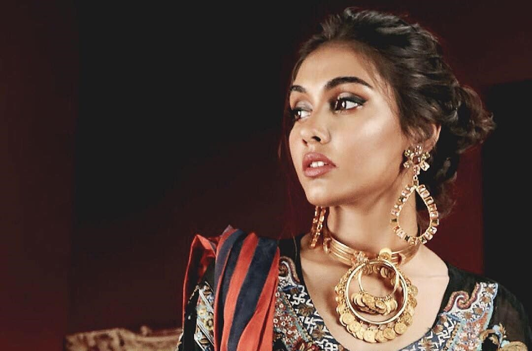 4 Times Pakistani Jewelry Designers Failed to Impress Folks