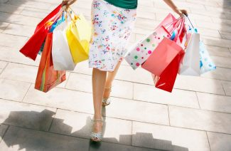Brilliant Tips for Shopping Smartly In A Foreign Country