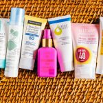 Top 10 Sunscreens To Protect Your Skin From Sun On Your Honeymoon
