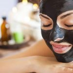 Top 10 Charcoal Masks That Unclog Your Pores Almost Instantly