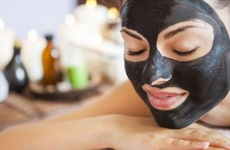 Top 10 Charcoal Masks That Unclog Your Pores Almost Instantaneously