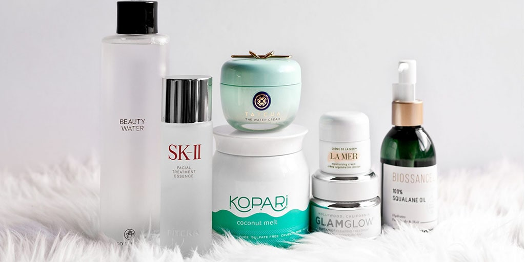 These Skincare Products Are Trending and Making Women Obsessed