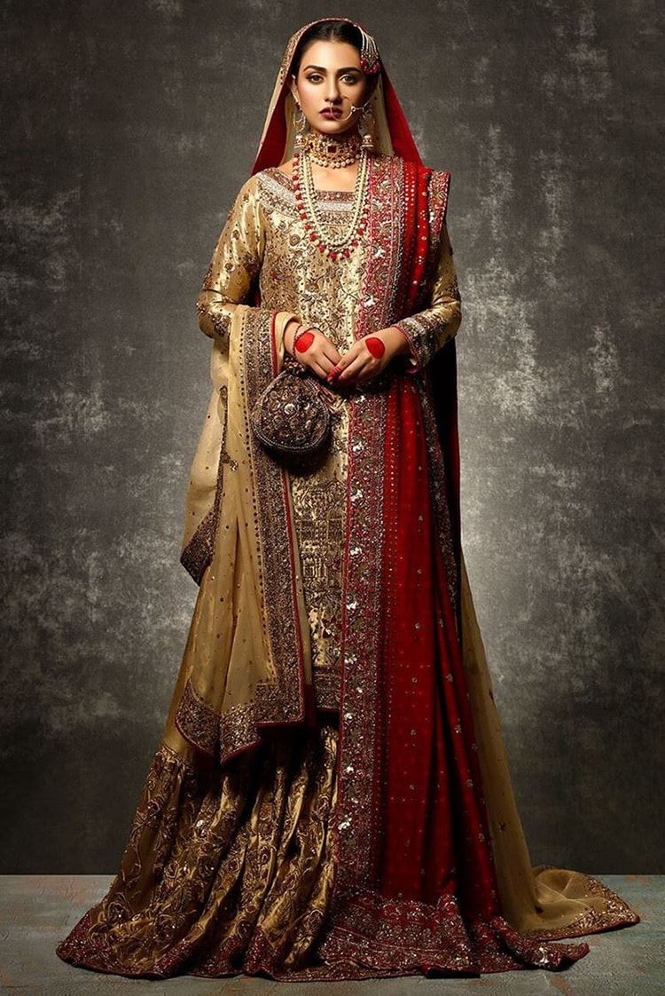 17.Gauharara By Ayesha Ibrahim