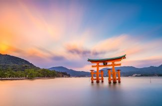 9+ Places to Visit During Your Magical Honeymoon in Japan