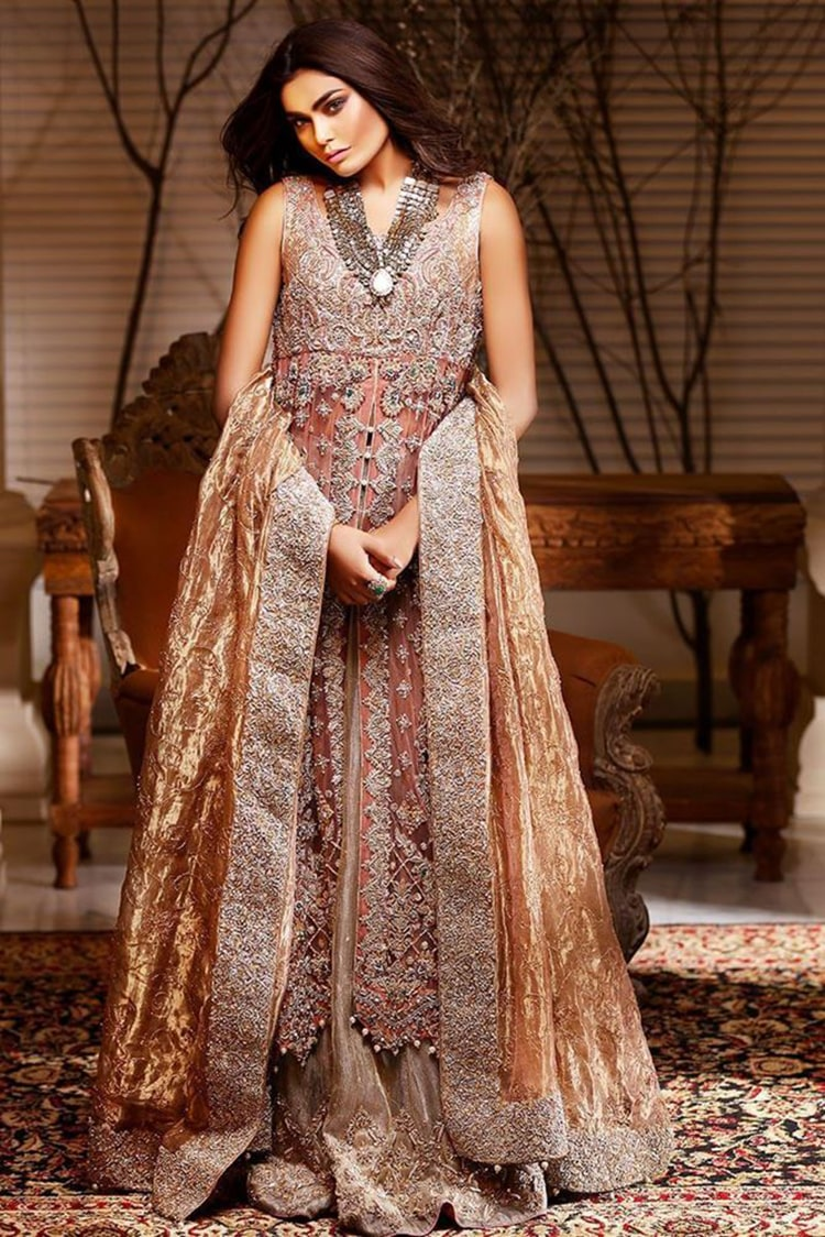 3.Kohinoor By Aisha Imran