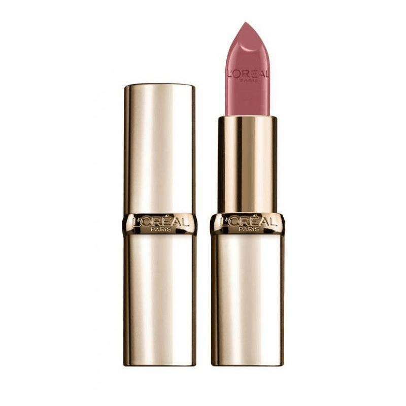 loreal color riche lipstick 630