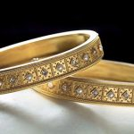 Super Trendy Bangles That Are Perfect For Your Bridal Trousseau