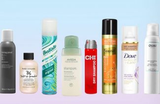 8 Shampoos That Work Miracles On Overly Oily Strands Of Hair