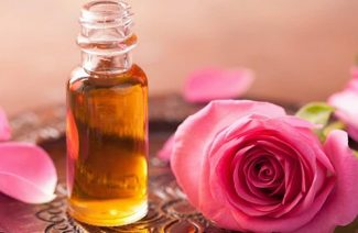 5 Reasons To Include Rose Oil In Your Bridal Beauty Regimen ASAP!