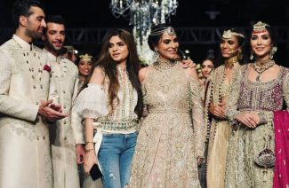 Shehla Chatoor's Aks Holds Up an Impeccable Mirror to the Mastery of Her Craft