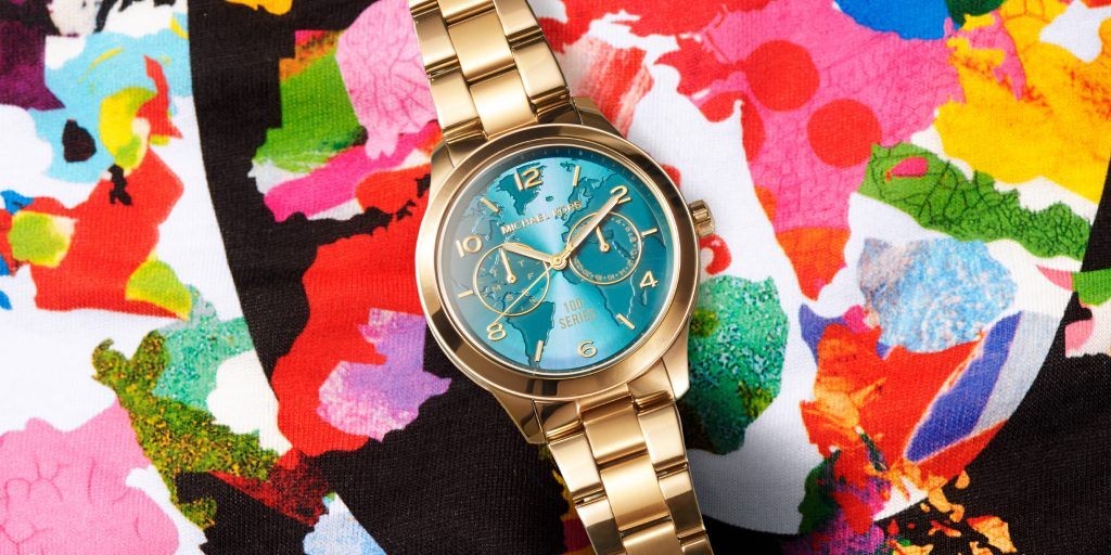 Timeless Watches For Brides And Grooms To Wear On Their Wedding