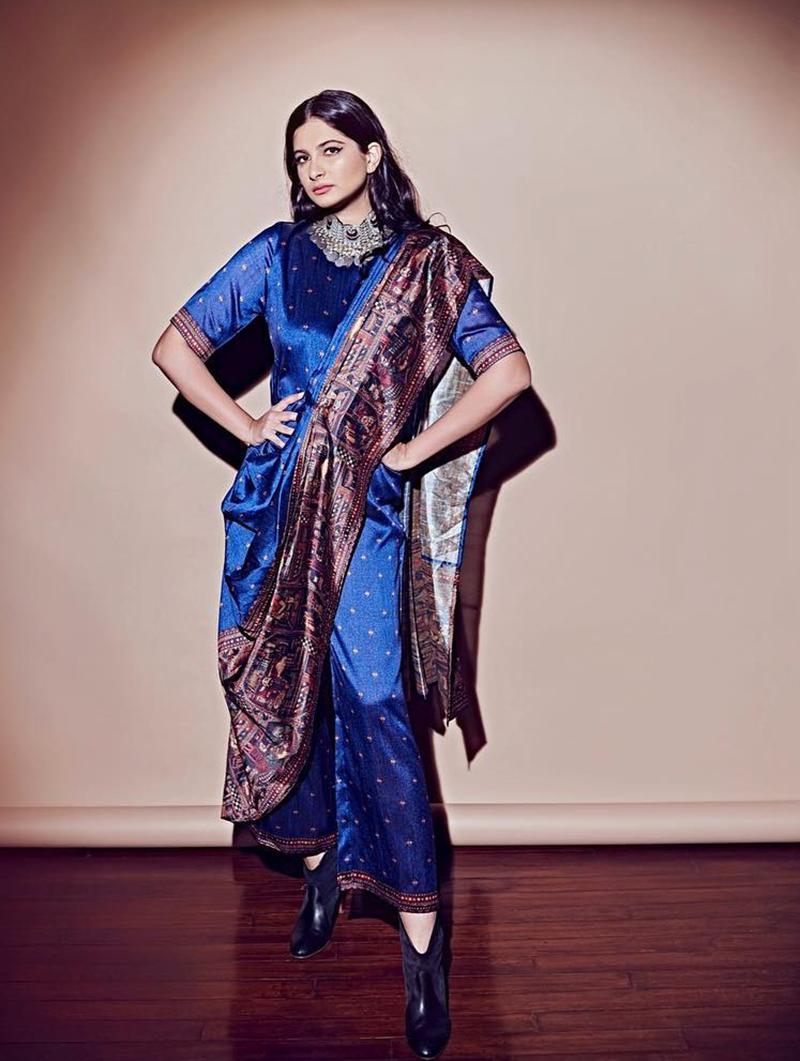 2. Rhea Kapoor