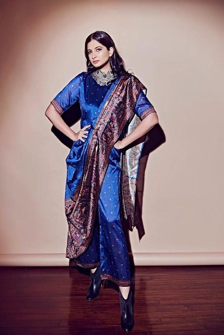 Rhea Kapoor in Rheson