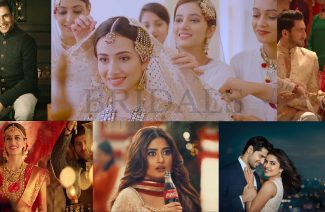 Shadi TVCs That Make Us Want To Tie The Knot ASAP!
