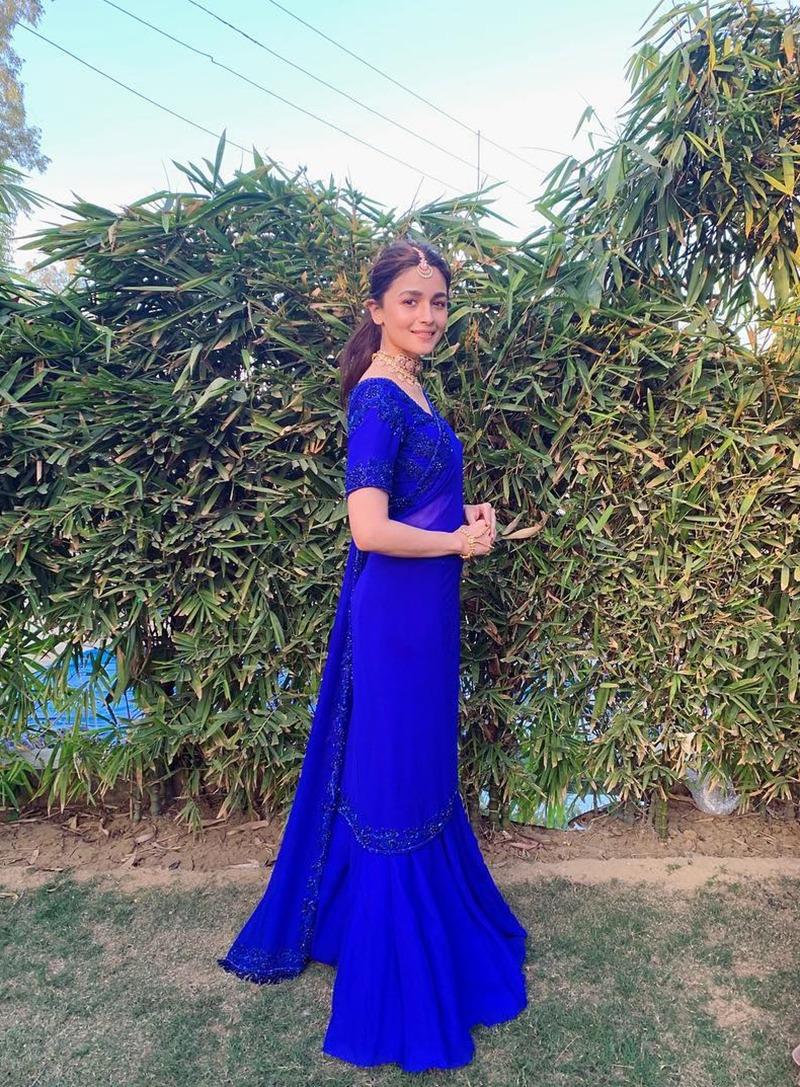 3. Alia Bhatt