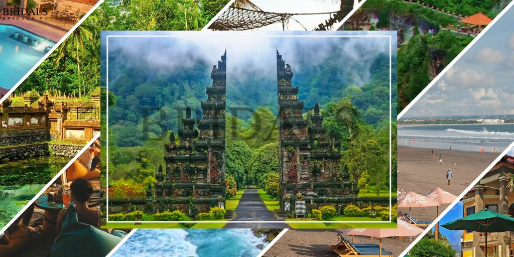 Blissful in Bali: How to Spend Your Time in the Spiritual Island of Gods