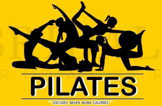 How To Achieve All Your Figure Goals With Pilates Before Your Marriage