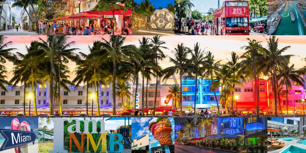 5+ Movies & TV Shows that Capture the Best Of Miami for You to Fall In Love With