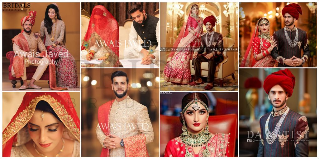 Cupid Targets Pakistani Cricket Team! First Hassan Ali And Then Imad Wasim Tie The Knot
