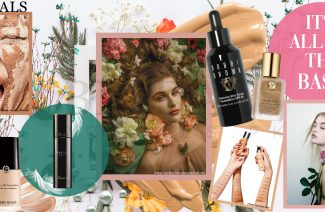 Lust List: 8 Must Have Foundations For The Summer 2019!