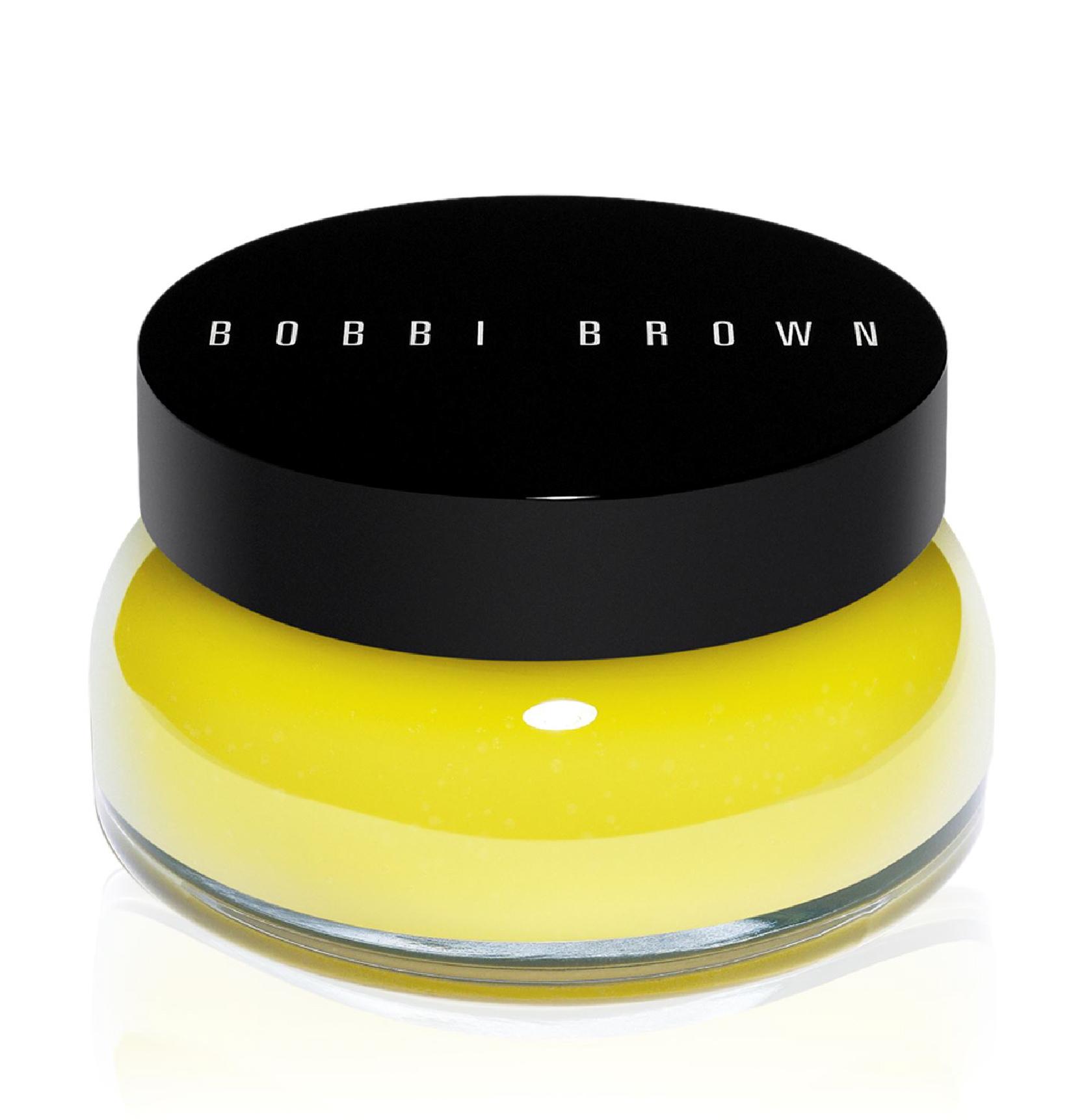 Bobbi Brown - Balm Rinse