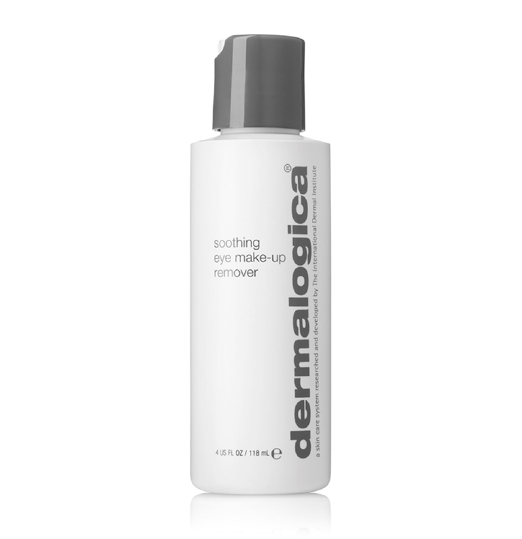 Dermalogica - Soothing Eye Make-Up Remover