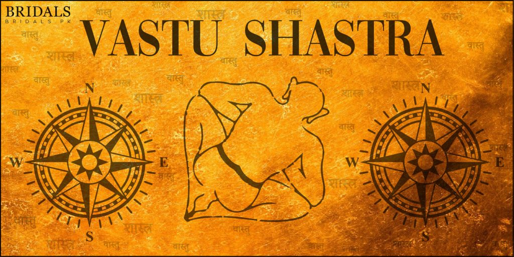 Vastu Shastra: Tips For A Happy Marriage And A Prosperous Home