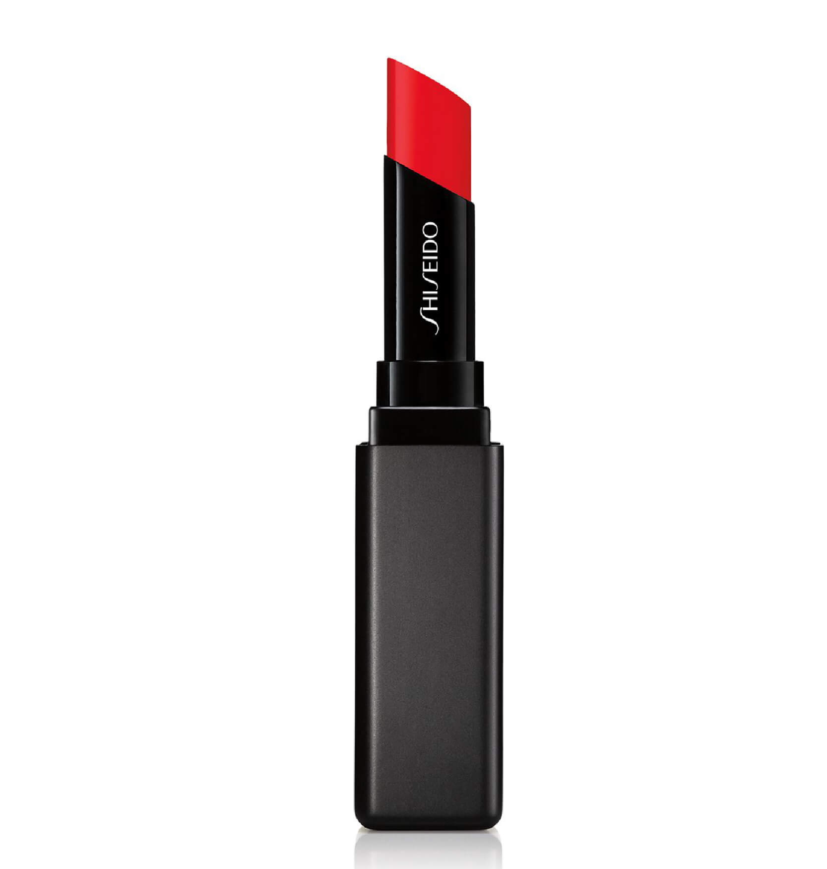 Shiseido - Shizuka Red