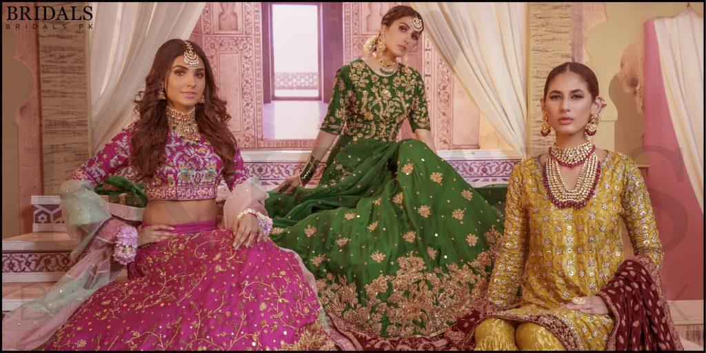 Ranya By Ansab Jahangir: A Splendid Mughal Reverie!
