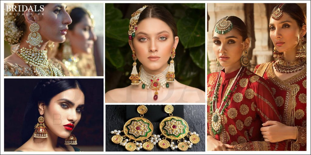 5 Ground Breaking Artificial Jewelry Designers To Follow This Festive Season