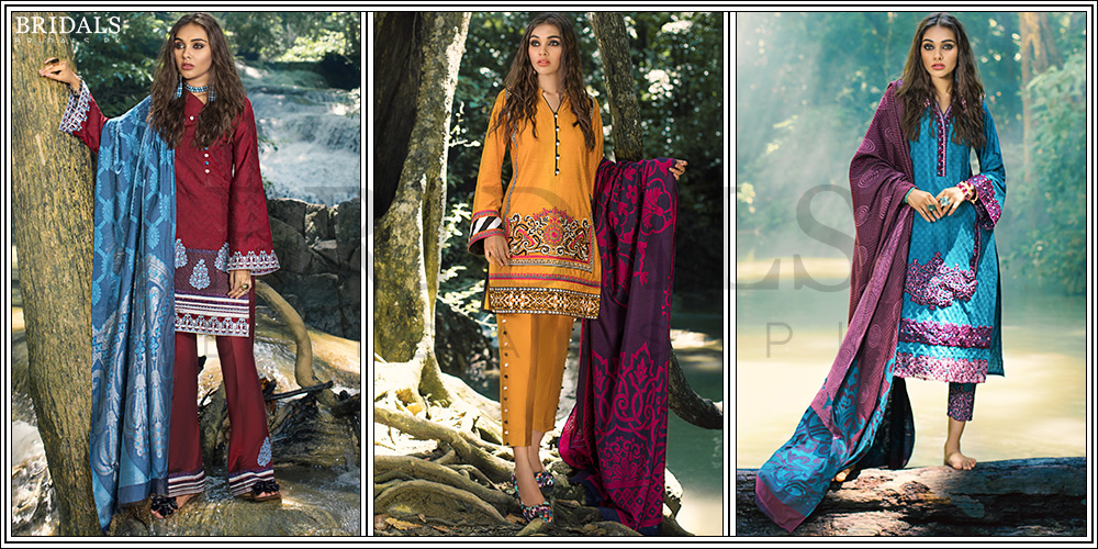 Zainab Chottani's Luxury Shawls Are The Classic Style Staple This Winter!