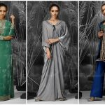 Mahgul's New Formals Are Exactly What You Should Wear To Post Wedding Daawats!