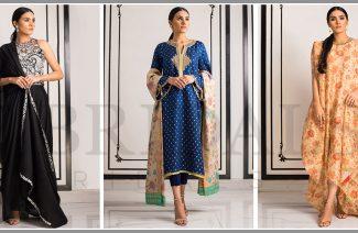 More From Inara: Sania Maskatiya's New Cotton Apparels Are Definitely A Hit!
