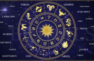 December 2019 Horoscopes For All The Zodiac Signs!