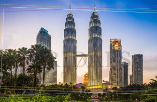 Honeymoon in Malaysia And Experience The True Essence Of Asia!